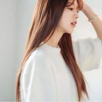 リノ ヘアー デザイン 河原町三条(Lino Hair Design)