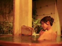 和歌山県の子連れで行ける温泉宿おすすめ10選!赤ちゃんルームやお子様メニューも